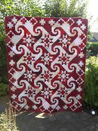 Shakespeare in Lauenbrück | Pattern books, Shakespeare and Park & A Judy Martin Pattern, Shakespeare in the Park, from book The Creative  Pattern Book. Shakespeare In The ParkRed And White QuiltsMartin ... Adamdwight.com