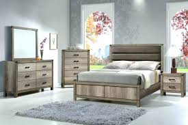 grey wood bedroom set grey wood bedroom set wood bedroom sets unique grey wood bedroom furniture
