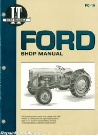 new holland tractor parts diagram wiring diagram libraries ford jubilee tractor parts diagram wiring diagram for youford new holland naa golden jubilee tractor repair