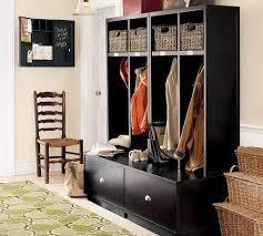 entry furniture storage. modern entryway storage furniture kitchen layout and decorating entry