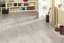 luxury vinyl flooring in bismarck nd from delair s carpet flooring