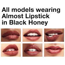 Almost Lipstick Clinique Sephora