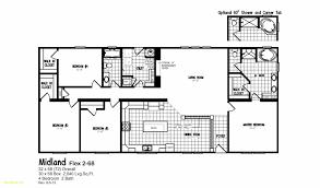 18 wide mobile home floor plans best of 92 18x80 mobile home floor plans room furnishing