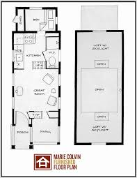 townhouse floor plans australia beautiful 19 best tiny house layouts images on