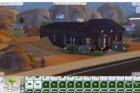 sims 4 mods terrain tools add