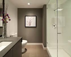 recessed lighting for bathroom. plain lighting 6 bathroom ideas for small bathrooms  designs recessed  lighting make bathroom seem bigger to lighting for u