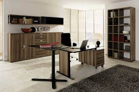 contemporary home office furniture uk with gorgeous pattern complete with tall book shelves and big cabinet buy home office furniture give