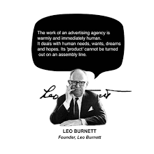 1000 images about agency world on pinterest advertising quotes advertising agency and advertising check grandiose advertising agency offices
