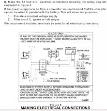 water furnace wiring diagram wiring diagram schematics suburban rv furnace wiring diagram trailer wiring diagram