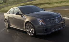 2018 cadillac cts coupe. plain cadillac 2009 cadillac ctsv sneak peek with 2018 cadillac cts coupe