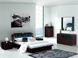 Modern Italian Bedroom Sets Modern Italian Bedroom Sets Kpphotographydesigncom