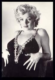 Marilyn Monroe Bedroom Decor Popular Marilyn Monroe Decor Buy Cheap Marilyn Monroe Decor Lots