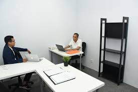 image business office. SERVICED OFFICE Image Business Office