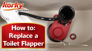 korky adjustable toilet flapper. how to replace a toilet flapper with korky adjustable