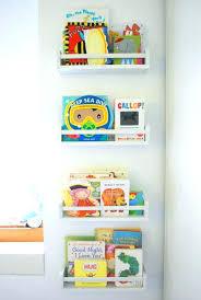 marvelous kids bookcase ikea kids bookshelf ideas of bookshelves new best book shelves on for furniture marvelous kids bookcase ikea