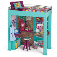 46 Unique American Girl Doll Bunk Bed Sets Home Design American Doll ...