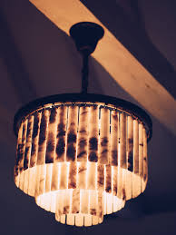 manchesterstocktons you can about the new timothy oulton odeon marble pendant on their website i strongly advise large rectangular chandelier