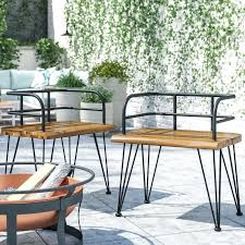 outdoor patio dining chairs outdoor industrial patio dining chair mainstays outdoor patio dining chair cushion