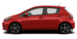 2018 toyota yaris se. beautiful 2018 absolutely red for 2018 toyota yaris se