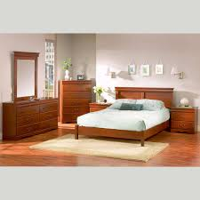 Mirrored Bedrooms Bedroom Furniture White Wood Educartinfo For