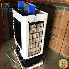 Bảo hành 24 tháng Quạt điều hòa quạt hơi nước CSM 8800 150W dung tích 60  LÍT diện tích 40-60m2 Hàng chính hãng, Giá tháng 4/2021