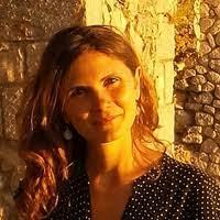 Noemi Pace | Università Ca' Foscari Venezia - Academia.edu