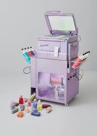 Salon Professional Supplies Pro Colour Chart Evo Fab Pro Evo Hair