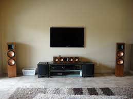 living room home theater. done deal\u0027s contemporary living room home theater build - avs forum | discussions and reviews