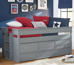 boys captain bed. Plain Captain 108 Best Calebs Big Boy Room Images On Pinterest Bedrooms Child Intended  For Brilliant Home Childrens Captain Beds Plan With Boys Bed N