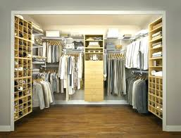 rubbermaid closet design closet design elegant storage inexpensive systems in closet designer custom closet kit home