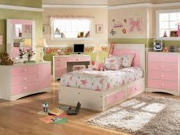 black bedroom sets for girls. Bedroom Sets For Girls Room Black With Desks I