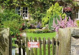 country gardens. Contemporary Country English Country Garden  By Lancashire Lass  On Gardens