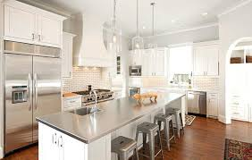 stainless steal countertops kitchens contemporary kitchen stainless steel countertops home depot canada stainless steel countertops cost