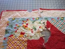 26 best Quilt repair images on Pinterest | Quilting tips, Sewing ... & More quilt repair. Adamdwight.com