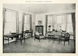 Queen Anne Living Room Furniture Furniture Tagged Gf5 Period Paper