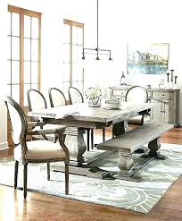 rustic round dining room table rustic round dining table rustic dining furniture rustic dining room set