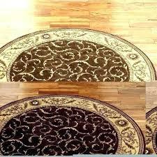 round braided rugs 3 ft round braided rug 3 ft round rug 4 foot round rugs