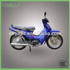 moto 50cc. 50cc low displacement mini moto for hot sale 50cc