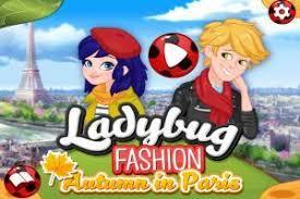 ¿cuáles son los juegos de 2 jugadores más nuevos? Juegos De Aventuras De Ladybug Juegos De Ladybug Para Jugar
