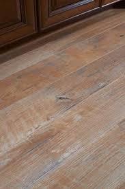 Laminate Flooring That Looks Like Wood! Gallery