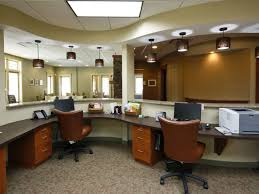 gallery inspiration ideas office. large size of office designdecorations decorating ideas home inspiration with together how to gallery