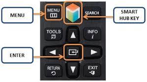 samsung smart tv remote manual. remote view of cable samsung smart tv manual
