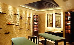 interior stone wall panels ivory rock panels for modern natural stacked stone feature walls in interior interior stone wall
