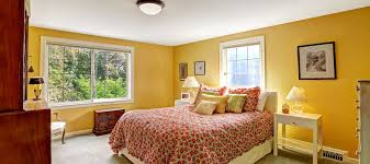 Lighting of living room should be bright. Vastu Colours For Your Home Kansai Nerolac