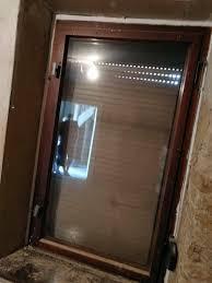 Holz Kunststoff Fenster Gebraucht Kaufen Nur 4 St Bis 65 Günstiger