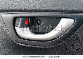 Inside car door handle Door Panel Door Handle Inside The Car Button Locking Doors 758207893 Camaro Central Free Photos Car Door Handle Inside Car Avopixcom