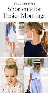 25 best ideas about Hot summer outfits on Pinterest