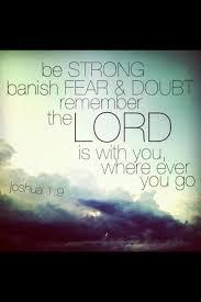 Praise God | Praise God Quotes | Pinterest | Praise God and God via Relatably.com