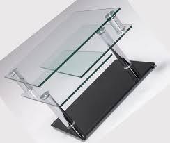 modern glass coffee tables glass modern coffee tables  plaisirdeden