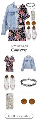 Best 25 Vintage Womens Clothing ideas on Pinterest Cute teen.